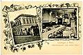 04297-Uerdingen-1903-Restaurant zum wilden Mann-Brück & Sohn Kunstverlag.jpg