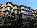 045 Cases Salvador Andreu, c. Gran de Gràcia 74-76 (Barcelona).jpg