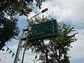 04673jfLamao Duale Townsite Overpass Limay Bataan Expresswayfvf 11.JPG