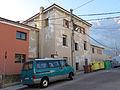 051 CEIP Sant Pere (Monistrol de Montserrat), façana nord.JPG