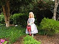 06. Mary Mary quite contrary - panoramio.jpg