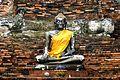 065 New Buddha and Old Buddha (9182930820).jpg