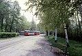 068R12020580 Endstelle Prater Hauptallee, Linie H2 Typ L 514, Typ l3 02.05.1980.jpg