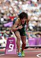 070912 - Matthew Silcocks - 3b - 2012 Summer Paralympics.JPG