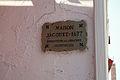 07175 Maison François-Jacquet-Dit-Langevin - 002.JPG