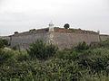 076 Castell de Sant Ferran.jpg