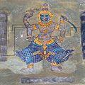 076 Yakkha Figure (9155516671).jpg