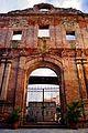 08-057-DCMHN Convento de Santo Domingo.jpg