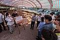 08.07 總統訪視「基隆市和平島考古遺址現場」 (50198710737).jpg