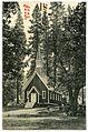 08223-Yosemite-1906-Yosemite Chapel-Brück & Sohn Kunstverlag.jpg