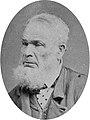 084 Antonio Azzopardi 1839.jpg