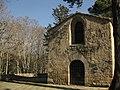 084 Sant Martí de Pertegàs.jpg
