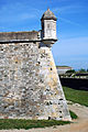 090 Castell de Figueres.JPG