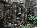 09131FvfSanRafael Bulacan Parish Churchjf 11.JPG