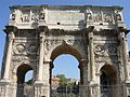 09691 - Rome - Arch of Constantine (3506612148).jpg