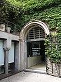 09 Palo Alto (antiga fàbrica Gal i Puigsech), c. Pellaires (Barcelona), interior.jpg
