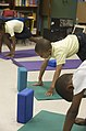 10-109 - AD - Lets Move - Taylor Elementary 68 (1) (9609205500).jpg
