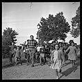 10.10.62. Edouard Duleu à Gauré (31) (1962) - 53Fi5027.jpg