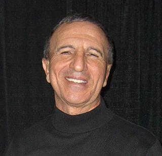 Frank Sivero American actor