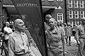 1000 Gestalten - Hamburg Burchardplatz 37.jpg