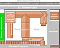 1000px Беслан план школы № 1.jpg