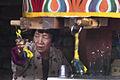 1006 Bhutan - Flickr - babasteve.jpg