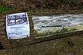 100 км Бенрат-Нойс-Дормаген-Кёльн-Леверкузен-Монхайм на Рейне-Бенрат. Географ-09.jpg