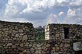 100vik Zamek w Będzinie. Foto Barbara Maliszewska.jpg