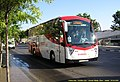 1016 AutoRes - Flickr - antoniovera1.jpg