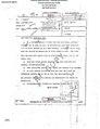 104-10175-10013 (JFK).pdf