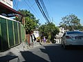1089Roads Payatas Bagong Silangan Quezon City Landmarks 24.jpg