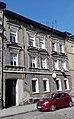10 Młyńska Street in Prudnik, 2017.09.28 (01).jpg