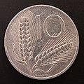 10 lire 1981 R.jpg