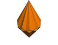 11-2 deltohedron.png