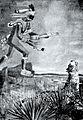 110-Cloud Serpent- The Hunter-God.jpg