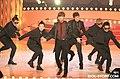 110511 세계공영티비 총회 축하음악회-동방신기 03.jpg