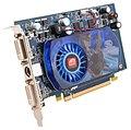 11127-45 HD3650 1GHM512MBDDR2 PCIE C03.jpg