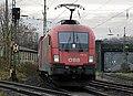 1116 111 Köln-Kalk Nord 2015-12-12-02.JPG