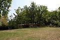 11456-Site Moulin de Beaumont - 016.JPG