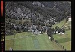 117435 Kvinesdal kommune (9213818769).jpg