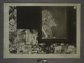 11B - N.Y. City (Aerial Set). NYPL1532599.tiff
