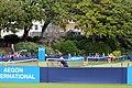 11 Eastbourne Tennis 2015 (48787305318).jpg