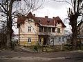 11 Halytska Street, Vynnyky (01).jpg
