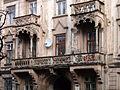11 Stefanyka Street, Lviv (02).jpg