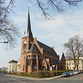 12-04-20-johanniskirche-ebw-by-RalfR-13.jpg