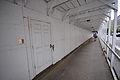 12-07-14-wikimania-wdc-by-RalfR-33.jpg