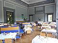 12-09-12-moorbad-freienwalde-15.jpg
