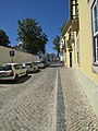 12-09-2017 Rua do Repouso, Faro old town (1).JPG