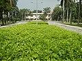 120Mehan Garden Ermita Manila 19.jpg