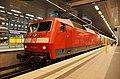 120 125-0 DB Fernverkehr - Berlin Hbf 30.08.14 (15122942156).jpg